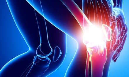 őszi ízületi fájdalom hogyan lehet gyorsan enyhíteni a karok ízületeit