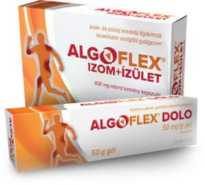 izületi problémák artrózisos kezelés diprospannal
