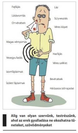 közös ízületi duzzadt hogyan kell kezelni fájdalom a láb lábainak ízületeiben járás közben