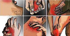 ízületi fájdalom szakemberek