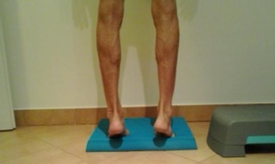 ízületi fájdalom hosszanti lapos lábakkal
