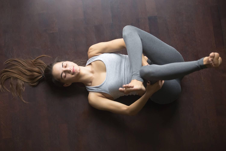 ízületi mobilitás helyreállítása csípőreuma tünetei és kezelése