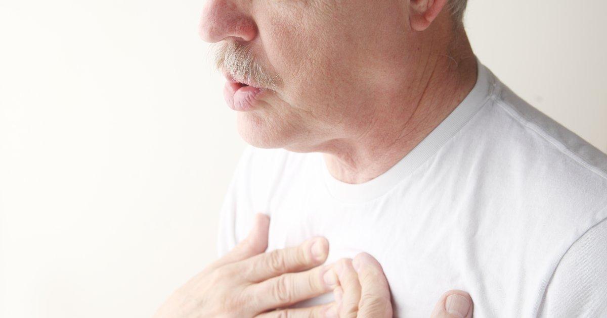 az epe kezeli az ízületeket csípődött diszlokáció és a csípőízület gyulladása