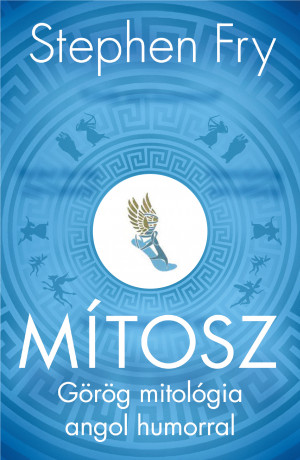 Görög mítoszok és a magyar mondák azonos gyökerei-Tácsi István-Könyv-Magyar Menedék Könyvesház