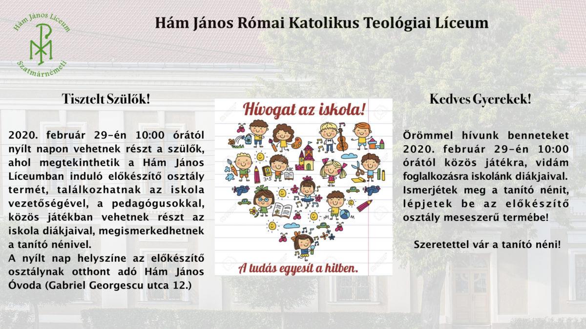 Német nyelvvizsga előkészítő tanfolyam | Német nyelvvizsga | Sprachcaffe