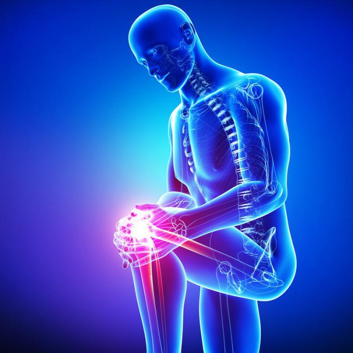 alacsony hemoglobin ízületi fájdalmaim vannak vitaminok az ízületek és az izmok fájdalmaihoz
