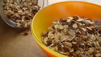 szezám közös kezelési receptek