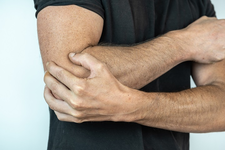 Arthrosis gyógyszeres kezelés - Bőrgyulladás July