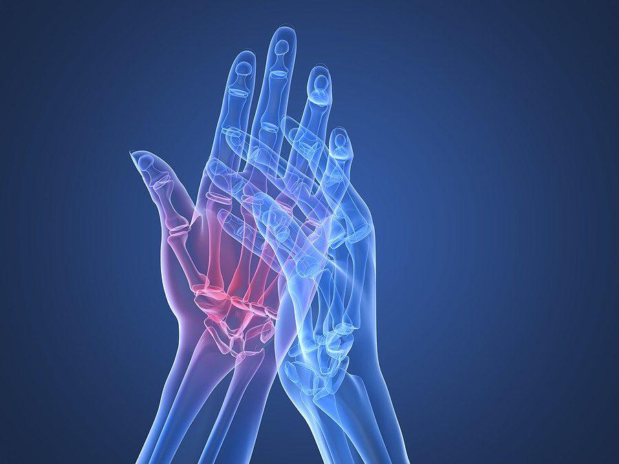 fürdők izületi fájdalmakhoz külső boka ízületi fájdalom