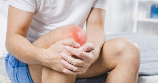 a térdízület synovitisának okai és kezelése
