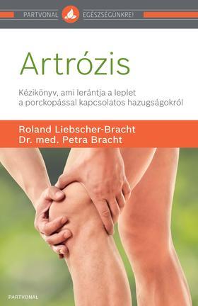gitt könyv az artrózis kezelésében térdízületi kezelés gyógyfürdők