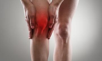 a térd artritisz kezelésének szabványai közös kezelési rendszer