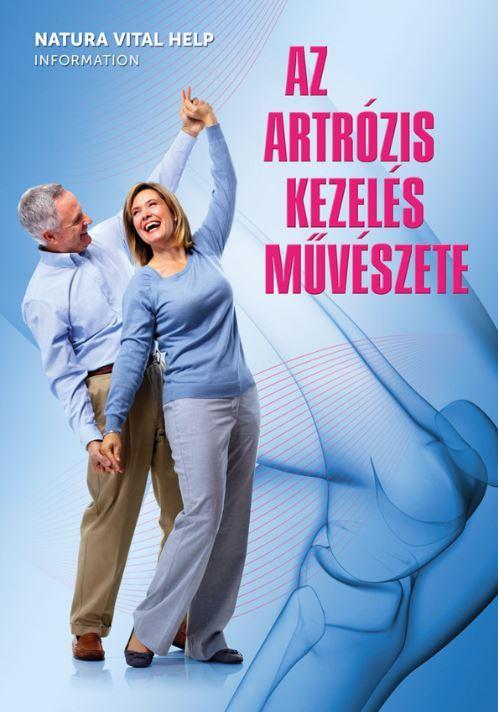 gyógyszerek ízületi fájdalmak kezelésére
