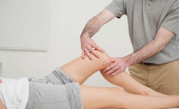 artrózisos térd gyógytornája zúzódások a lábakon és ízületi fájdalmak